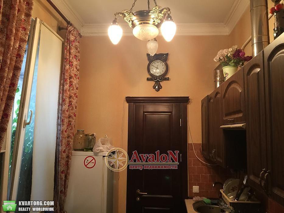 продам 2-комнатную квартиру. Одесса, ул.Успенская . Цена: 75000$  (ID 2123647) - Фото 5