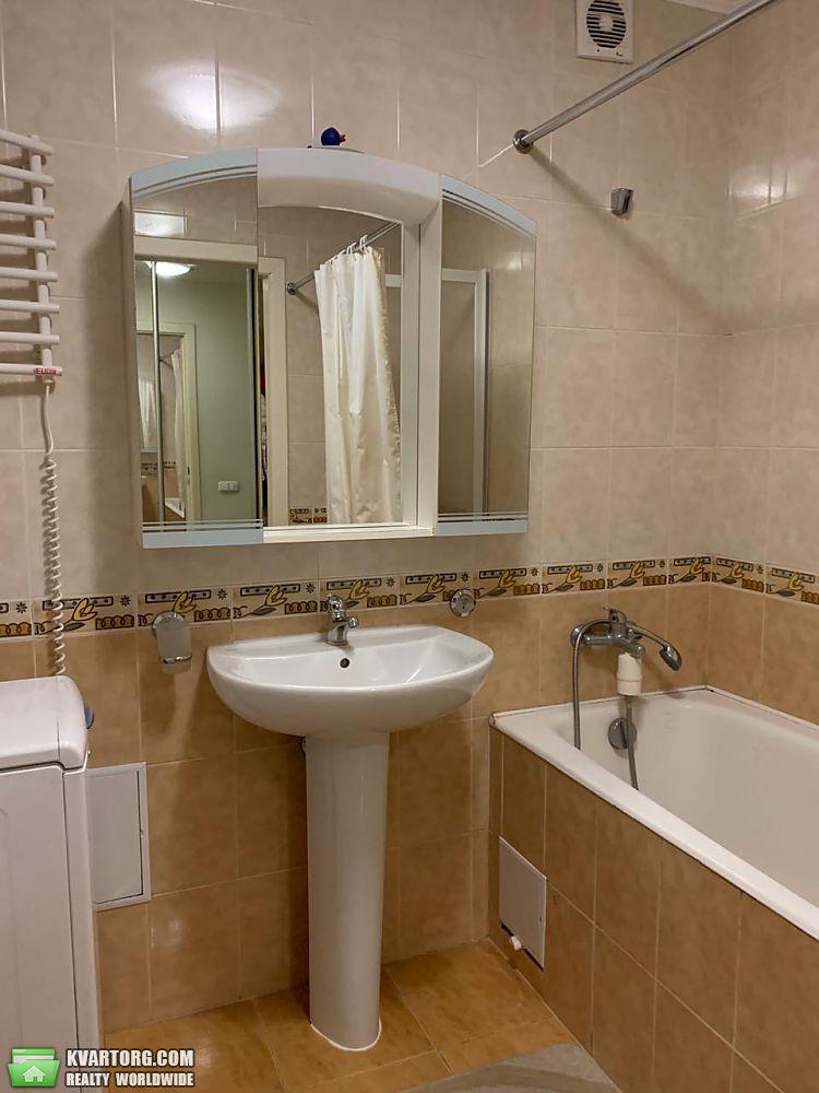 продам 2-комнатную квартиру Днепропетровск, ул.Бригадная - Фото 7
