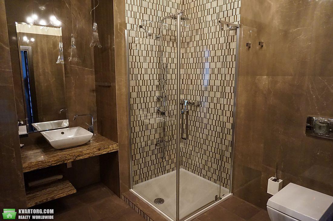 продам 3-комнатную квартиру Киев, ул. Крещатик 27Б - Фото 4