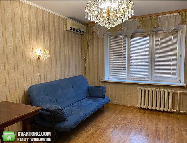 сдам 3-комнатную квартиру Киев, ул. Тимошенко 3а - Фото 2