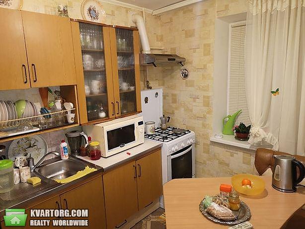 продам 2-комнатную квартиру Киев, ул. Гонгадзе 9 - Фото 1