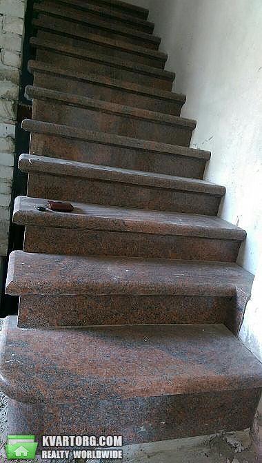 продам дом. Днепропетровск, ул.Томская . Цена: 190000$  (ID 1795638) - Фото 4