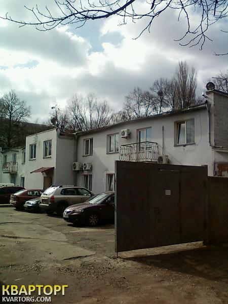 продам офис Киев, ул.Академика Белецкого 9 В - Фото 1