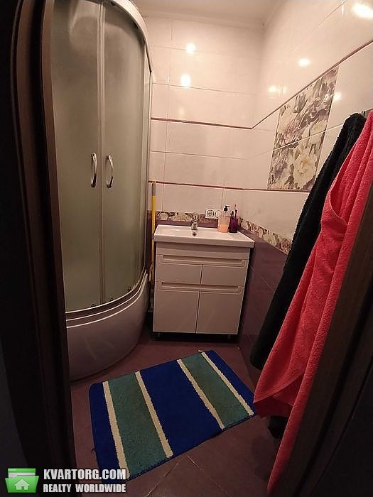 продам 1-комнатную квартиру Киев, ул. Северная 52 - Фото 3