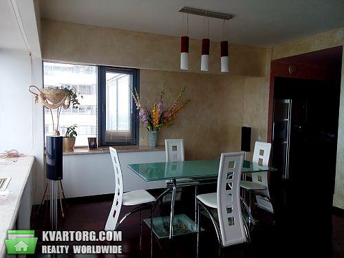 продам 3-комнатную квартиру Днепропетровск, ул.джержинского - Фото 6