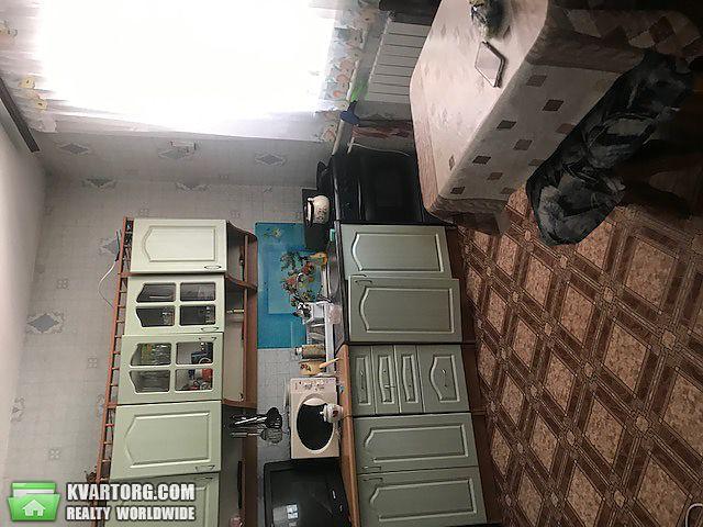 продам дом Киев, ул.с. Мощун - Фото 2