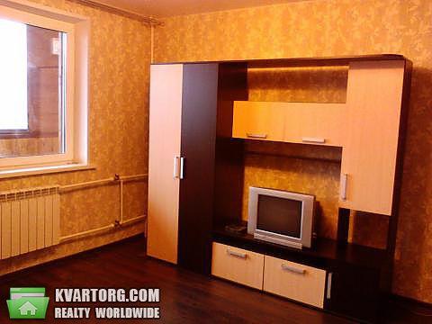 продам 1-комнатную квартиру Харьков, ул.Грицевца - Фото 3