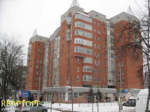 продам 3-комнатную квартиру Киев, ул. Боткина