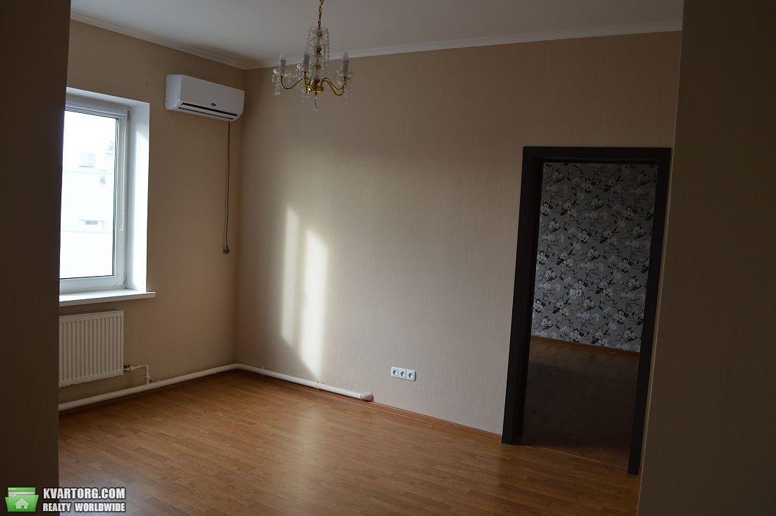 продам 3-комнатную квартиру Киев, ул. Градинская 1 - Фото 10