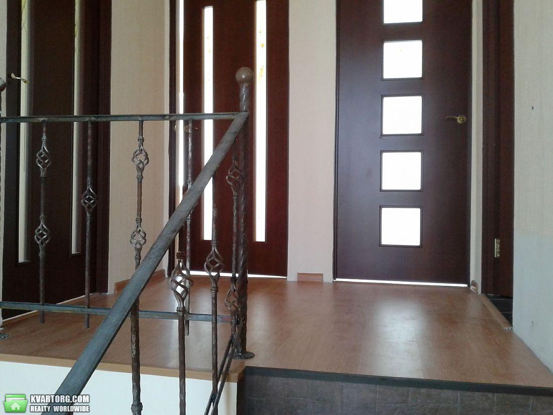 продам дом Одесса, ул.Строительная - Фото 8