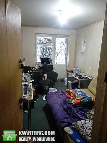 продам 3-комнатную квартиру Киев, ул. Приречная 17д - Фото 2