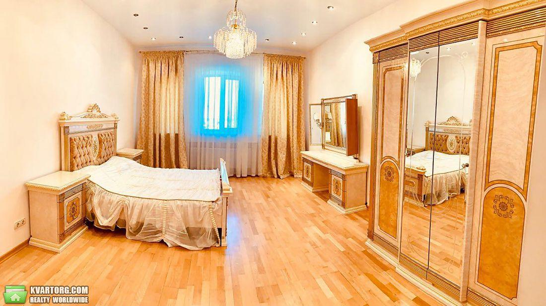 продам дом. Одесса, ул.Совиньон-1 1. Цена: 980000$  (ID 2261895) - Фото 8