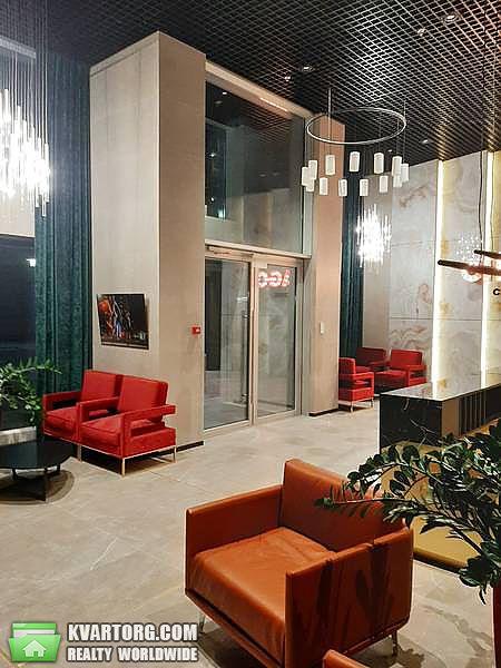 продам 4-комнатную квартиру Киев, ул. Антоновича 44 - Фото 2