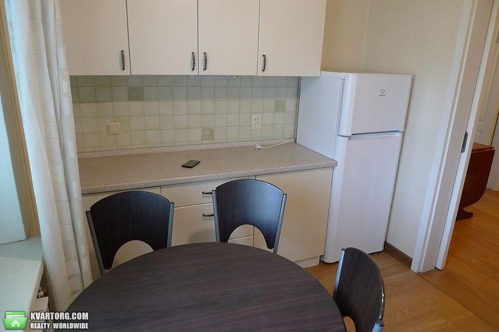 продам 2-комнатную квартиру Киев, ул. Лайоша Гавро 3 - Фото 4