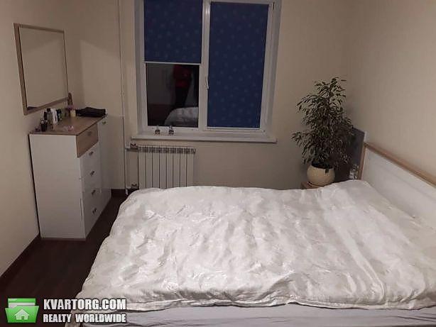 продам 2-комнатную квартиру Киев, ул. Оболонский пр 9а - Фото 5