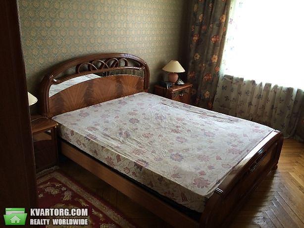 сдам 3-комнатную квартиру. Киев, ул. Стуса 28. Цена: 320$  (ID 2099998) - Фото 1