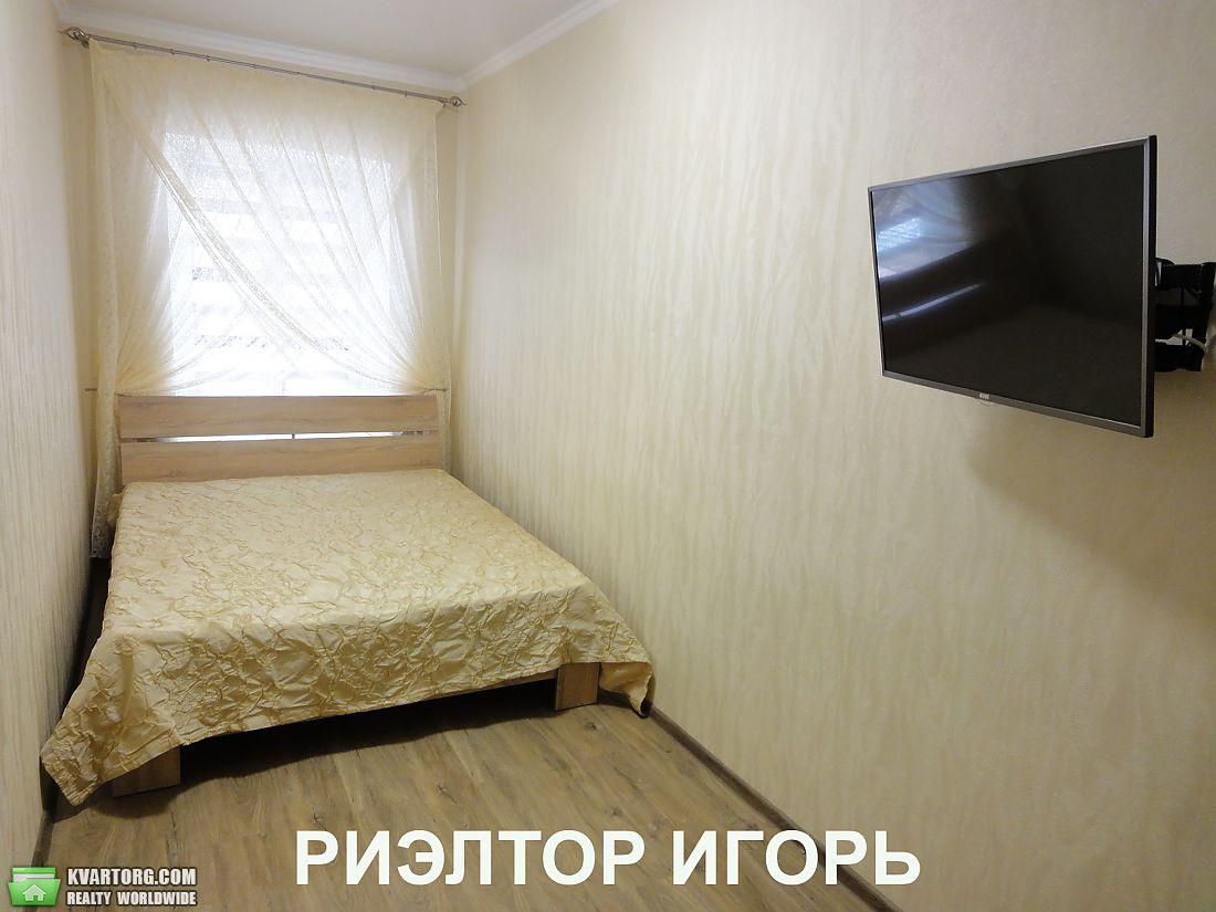 сдам 2-комнатную квартиру. Одесса, ул.Александровский проспект 3. Цена: 450$  (ID 2085938) - Фото 3