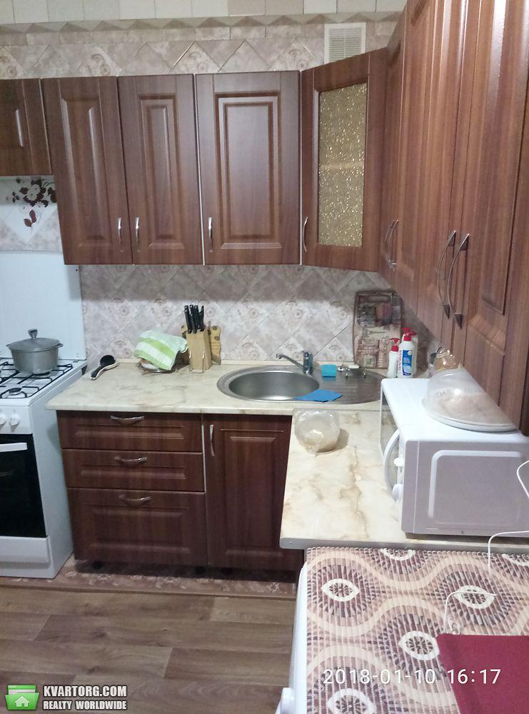 продам 2-комнатную квартиру. Одесса, ул.Транспортная . Цена: 38000$  (ID 2041071) - Фото 6