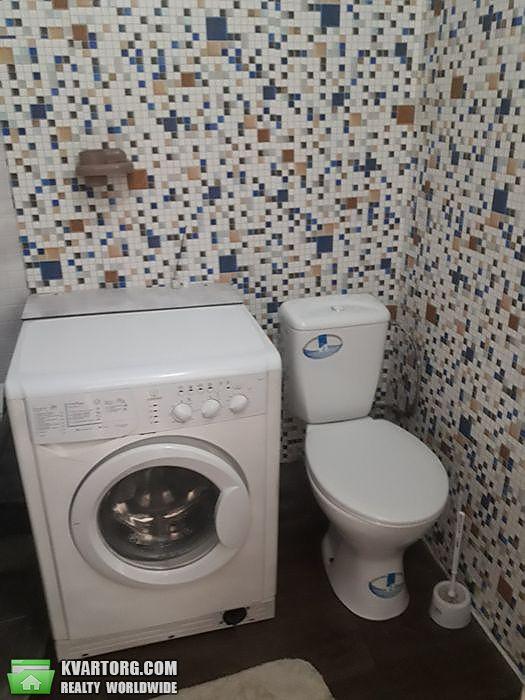сдам 1-комнатную квартиру Харьков, ул.гарибальди - Фото 5