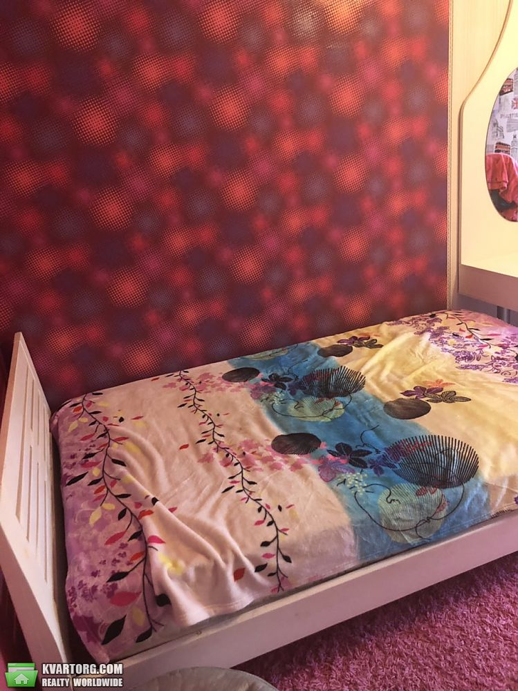сдам 2-комнатную квартиру. Киев,  Волгоградская 39 - Цена: 393 $ - фото 5