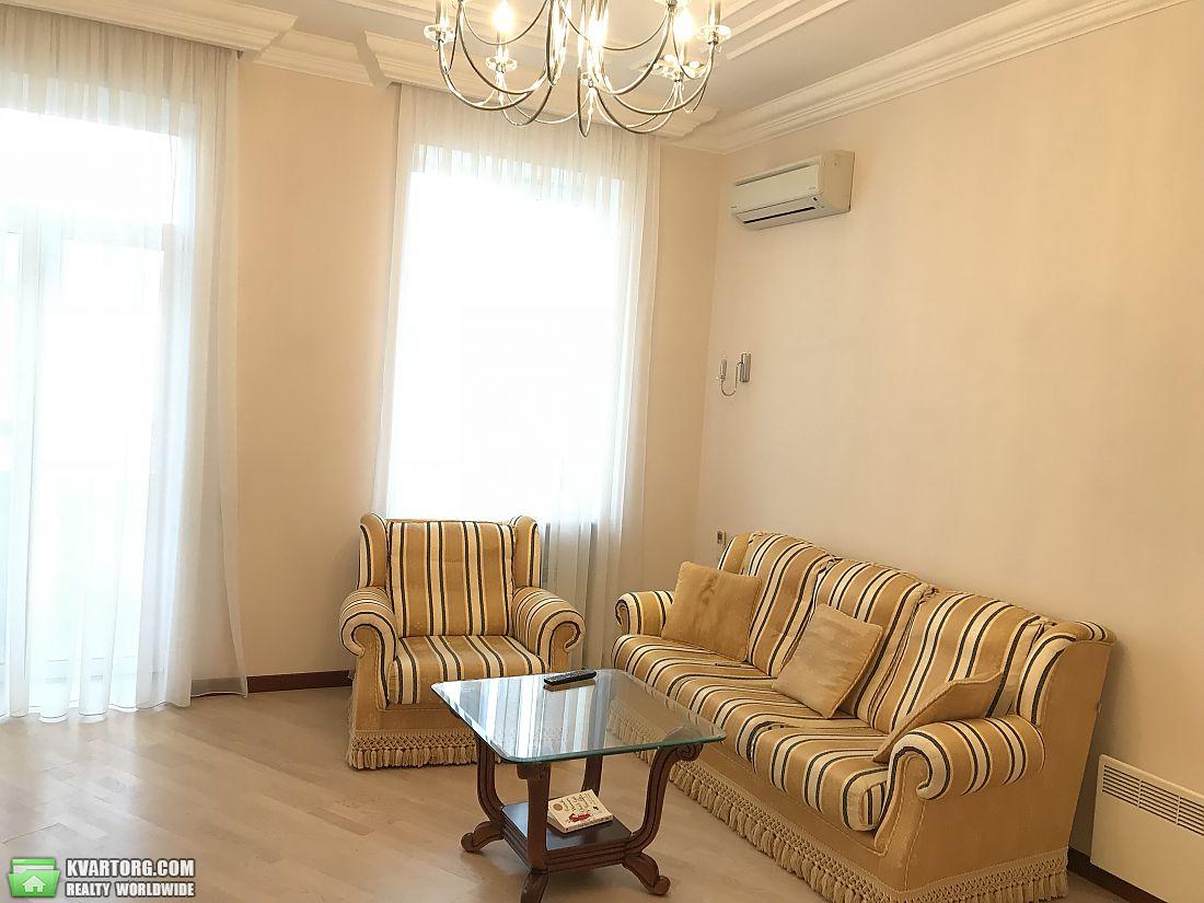 продам 2-комнатную квартиру. Киев, ул. Шелковичная 21. Цена: 251800$  (ID 2085925) - Фото 2