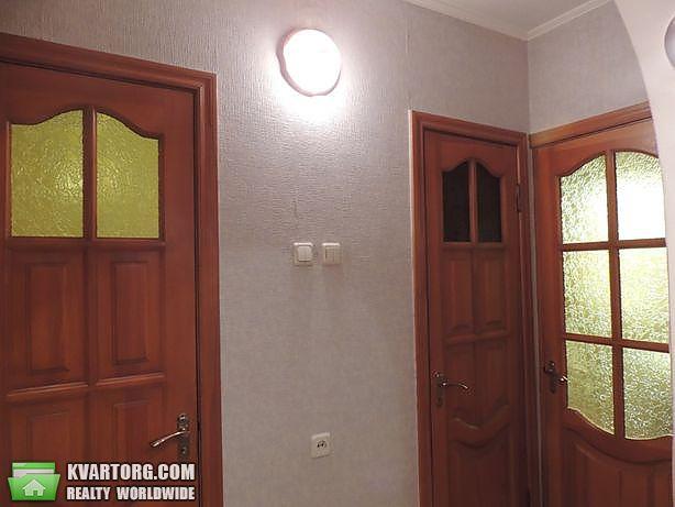 продам 2-комнатную квартиру Киев, ул. Полярная 8г - Фото 7