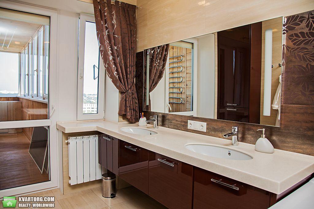 продам 4-комнатную квартиру Днепропетровск, ул.Гагарина - Фото 10