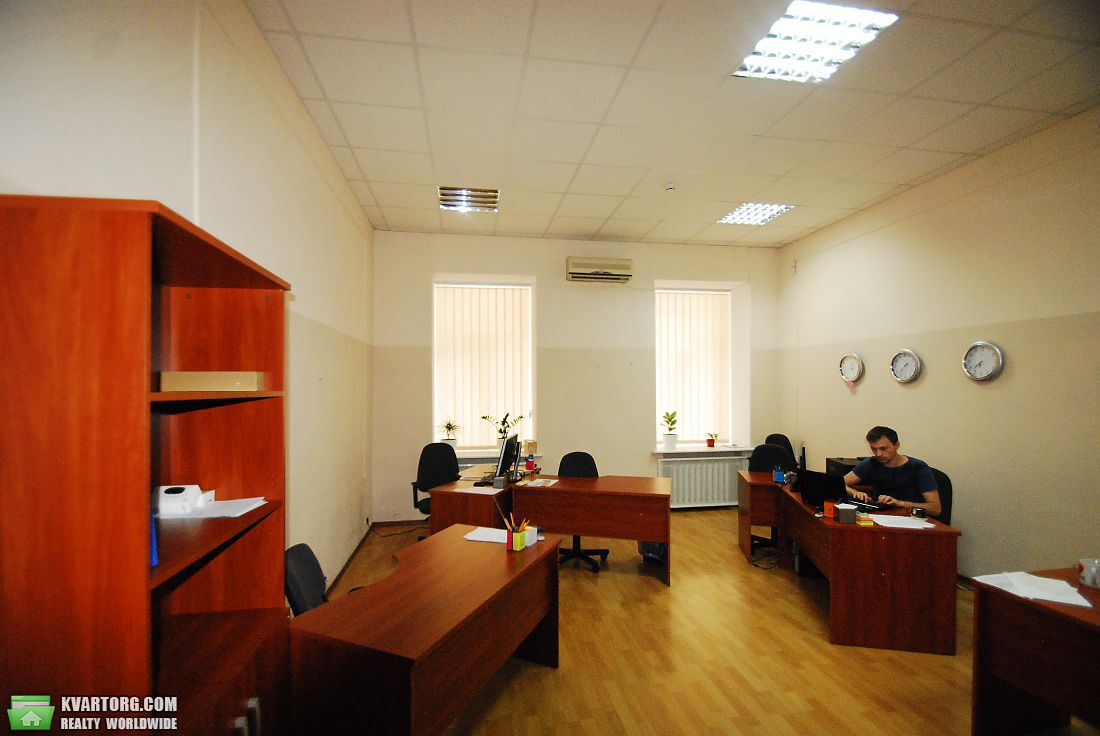 сдам офис. Киев, ул. Заньковецкой 7. Цена: 2000$  (ID 1738570) - Фото 3