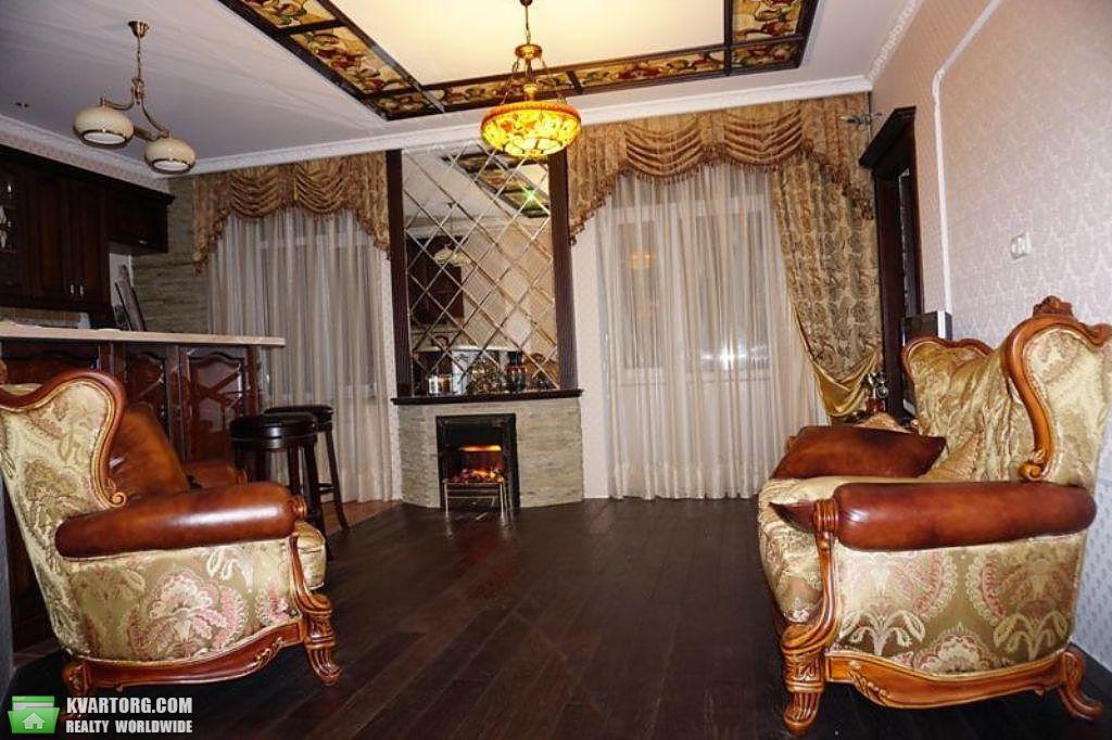 сдам 2-комнатную квартиру. Киев, ул. Грушевского  34/1. Цена: 900$  (ID 2000758) - Фото 1