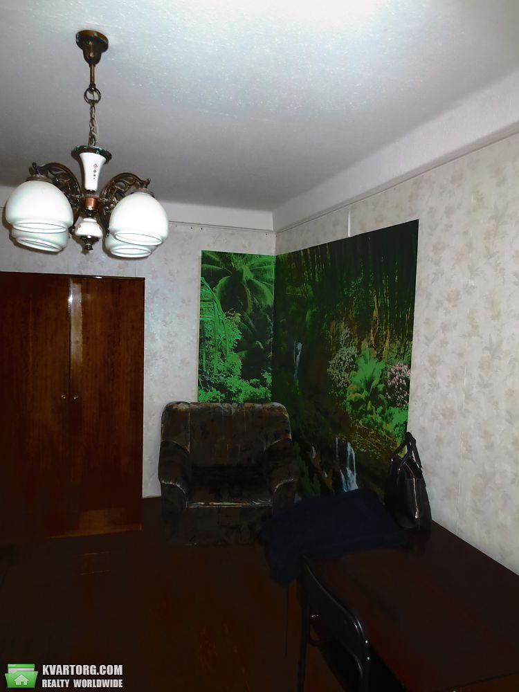 сдам 1-комнатную квартиру Киев, ул. Малиновского 32-Б - Фото 6