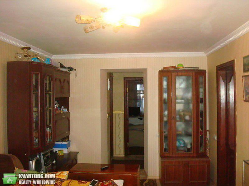 продам 3-комнатную квартиру. Николаев, ул.Тернопольская . Цена: 27000$  (ID 2044862) - Фото 2