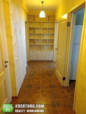 продам 2-комнатную квартиру Киев, ул. Героев Сталинграда пр 53б - Фото 8