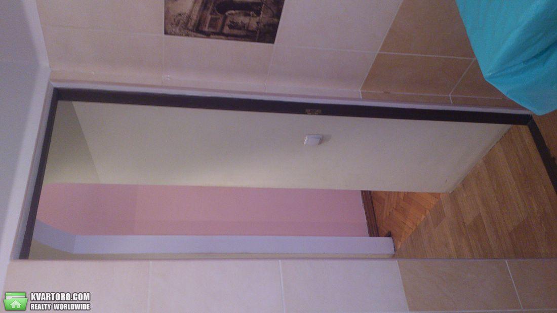 сдам 1-комнатную квартиру Николаев, ул.район Центрального рынка - Фото 6