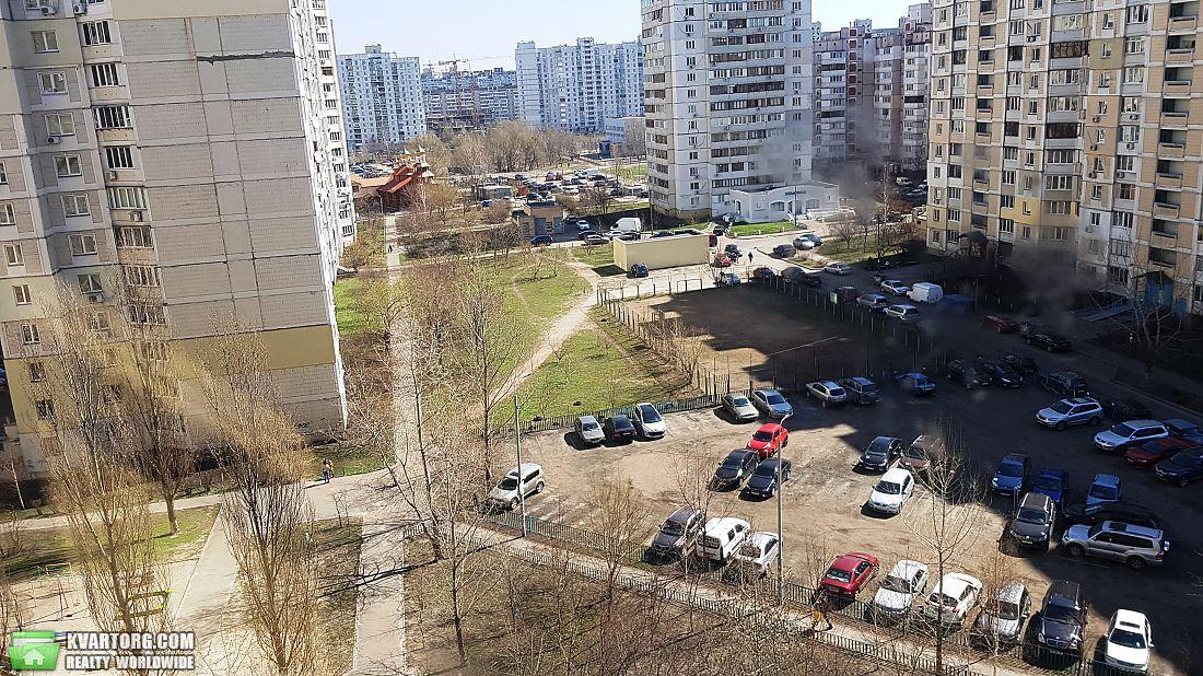 продам 3-комнатную квартиру. Киев, ул. Григоренко пр 1. Цена: 61500$  (ID 2086136) - Фото 6
