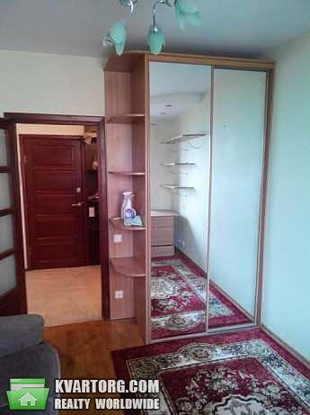 сдам 2-комнатную квартиру. Киев, ул. Гайдай 2. Цена: 462$  (ID 1794538) - Фото 3