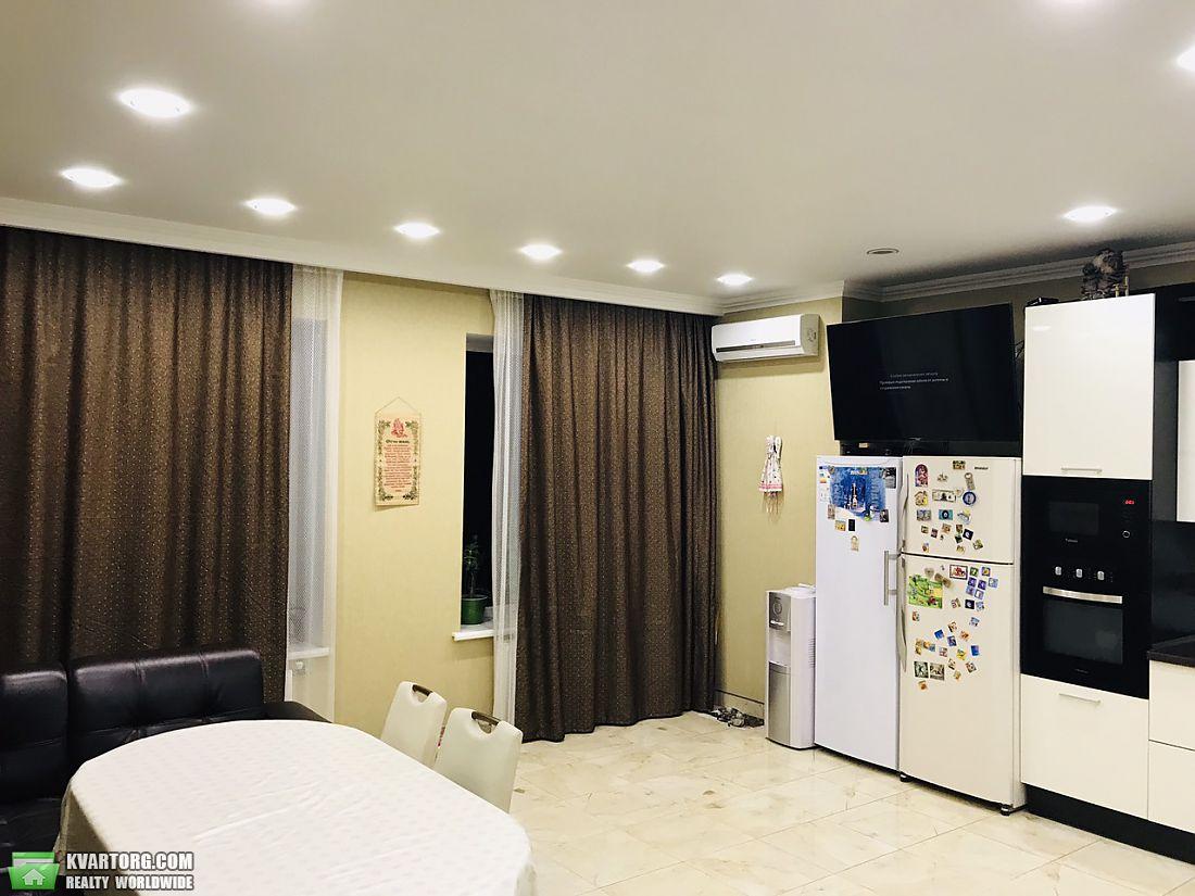 продам 3-комнатную квартиру Одесса, ул.Педагогическая - Фото 10
