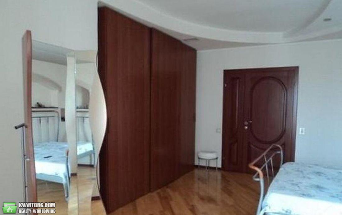 продам 4-комнатную квартиру Киев, ул. Героев Сталинграда пр 18А - Фото 4