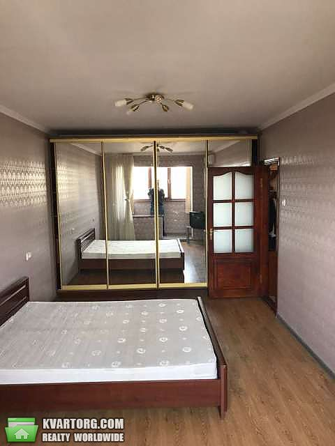 продам 1-комнатную квартиру Одесса, ул.Вильямса - Фото 2