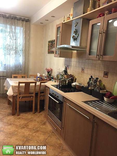 продам 3-комнатную квартиру Киев, ул. Героев Сталинграда пр 20б - Фото 2