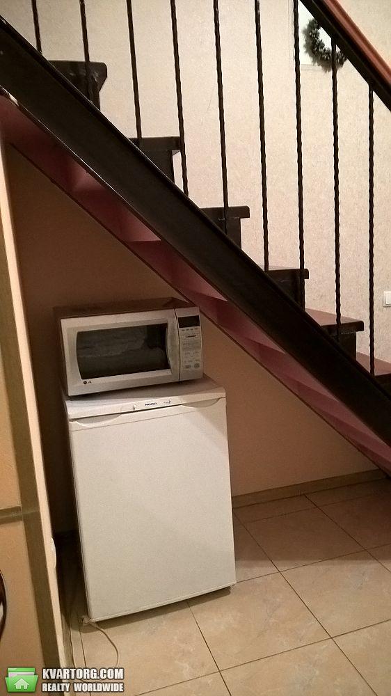 сдам 1-комнатную квартиру Одесса, ул.Большая Арнаут  93 - Фото 8