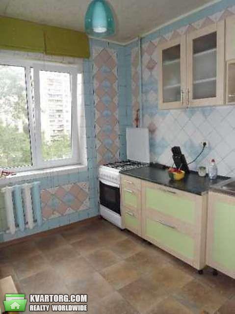 продам 2-комнатную квартиру. Киев, ул. Луначарского 1/2. Цена: 50000$  (ID 2000920) - Фото 3