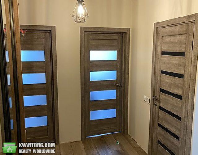 продам 1-комнатную квартиру Киев, ул. Полярная - Фото 6