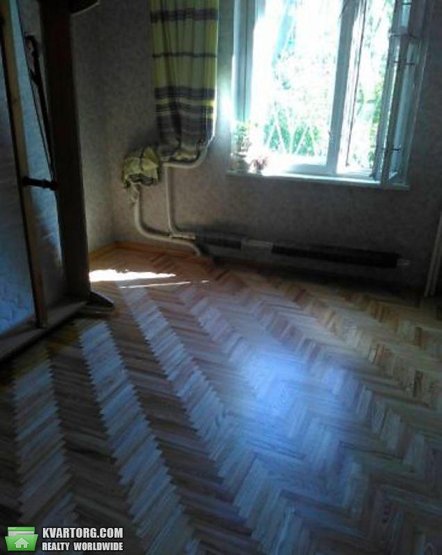 продам 3-комнатную квартиру Киев, ул. Героев Сталинграда пр 60 - Фото 7