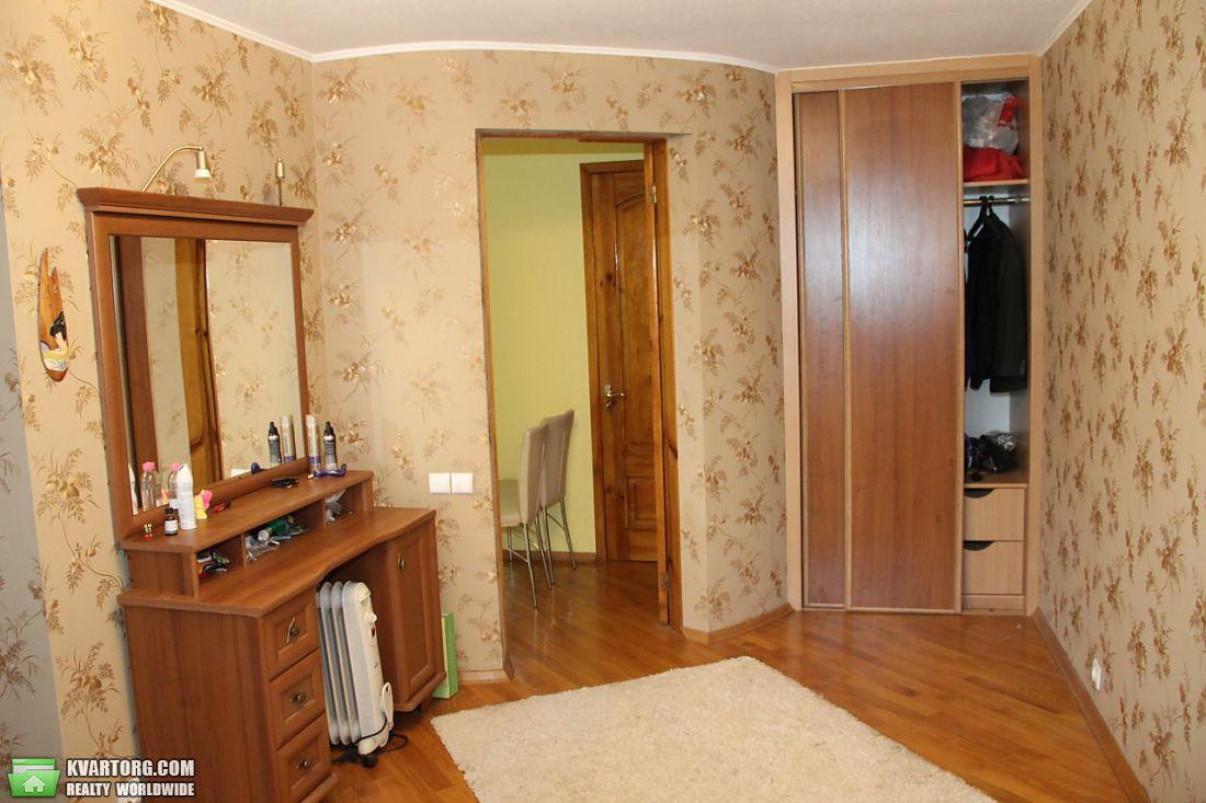 продам 3-комнатную квартиру Днепропетровск, ул.Звездный бульвар - Фото 7