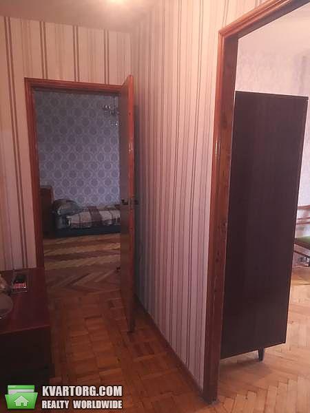 продам 2-комнатную квартиру Киев, ул. Героев Сталинграда пр 52а - Фото 2