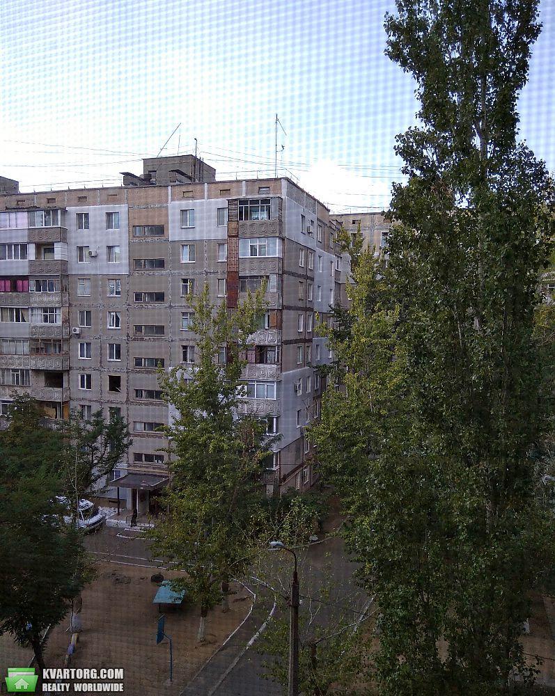 продам 1-комнатную квартиру. Николаев, ул.Ленинградская 3г. Цена: 17000$  (ID 2160517) - Фото 1