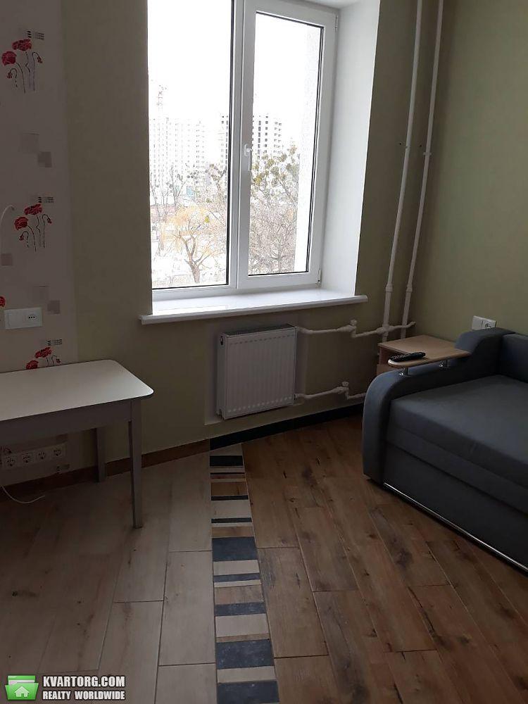 сдам 1-комнатную квартиру Харьков, ул.Резнековский - Фото 8