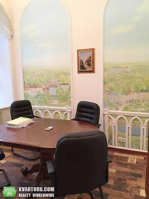 сдам офис. Киев, ул. Шелковичная 16. Цена: 1500$  (ID 1690725) - Фото 4