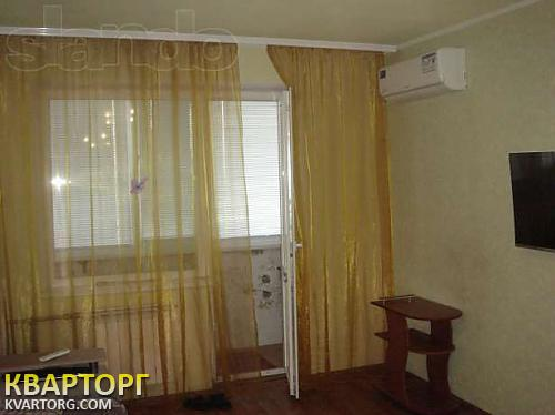 продам 2-комнатную квартиру. Украинка, ул.Строителей . Цена: 29000$  (ID 1435249) - Фото 6