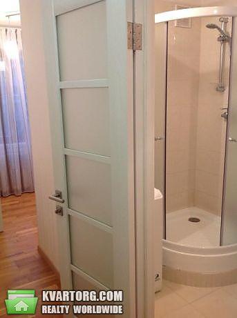 продам 2-комнатную квартиру Киев, ул. Свободы пр 28а - Фото 3